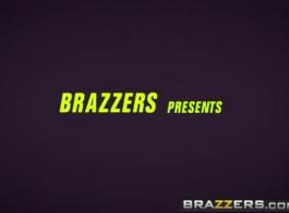 حنكش سكس2021 أفلام مجانية في موقع إباحي جيد BondageWorld